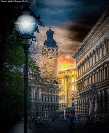 Leipzig Fotografie dennis wetzel fotografie leipzig fotomontage composing