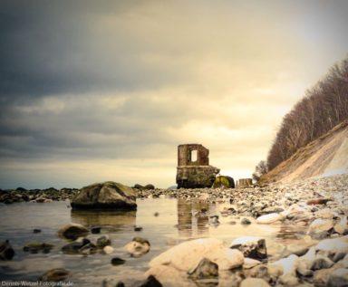 Kap Arkona, Insel Rügen
